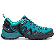 Salewa Ws Wildfire Edge - Trekking Shoes