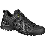 Salewa Ms Wildfire GTX - Outdoor shoes