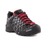 Salewa Ws Wildfire GTX - Outdoor shoes