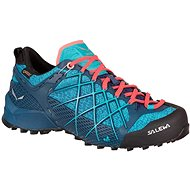 Salewa Ws Wildfire GTX - Outdoor shoes