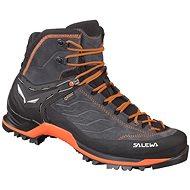 Salewa MT Mtn Trainer Mid GTX - Outdoor shoes