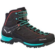 Salewa Mts Trainer Mid GTX - Outdoor shoes