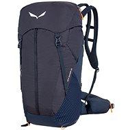 Turistický batoh Salewa MTN Trainer 28 - Turistický batoh