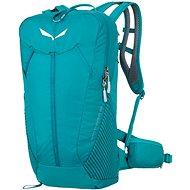 Turistický batoh Salewa MTN Trainer 22 WS - Turistický batoh
