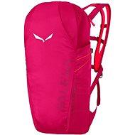 Salewa Ultra Train 22 BP červená - Sportovní batoh