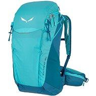 Salewa Alp Trainer 20 WS - Turistický batoh