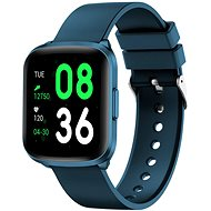 ARMODD Silentwatch 2 modrá - Chytré hodinky