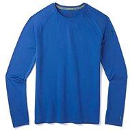 Smartwool M Merino 150 Baselayer LS, Light Alpine Blue - T-Shirt