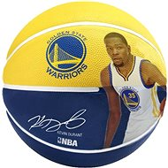 Splading NBA player ball Kevin Durant - Basketbalový míč