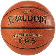 Jr. NBA / rookie gear i/o sz.5 - Basketbalový míč