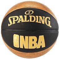 NBA Snake sz.7 - Basketbalový míč