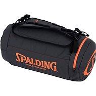 Duffle bag - sportovní taška