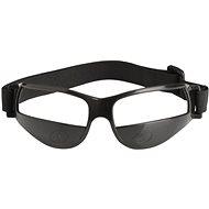 Dribble glasses - Glasses