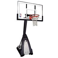 NBA Beast Portable - Basketbalový koš