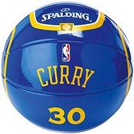 Spalding NBA Player Ball Stephen Curry vel.1,5 - Basketbalový míč