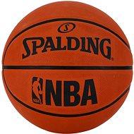 Spalding NBA vel. 7 - Basketbalový míč