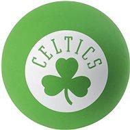 Spalding NBA SPALDEENS BOSTON CELTICS (6cm) - Basketbalový míč