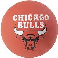 Spalding NBA SPALDEENS CHICAGO BULLS (6cm) - Basketbalový míč