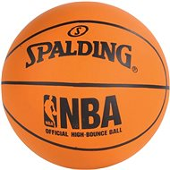 Spalding NBA SPALDEENS GAMEBALL (6cm)