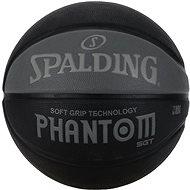 Spalding NBA PHANTOM SGT, size 7 - Basketball