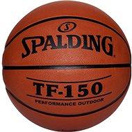 Spalding TF 150 vel. 7 - Basketbalový míč