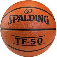 Spalding TF 50 - Basketbalový míč