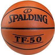 Spalding TF 50 vel. 3 - Basketbalový míč