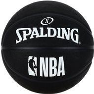 Spalding NBA, size 7 - Basketball