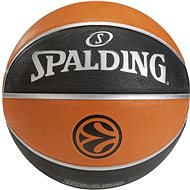 Spalding Euroleague TF150 SZ.5