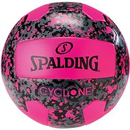 Spalding Beachvolleyball Cyclone SZ.5