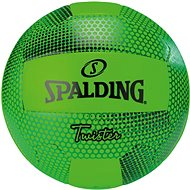 Spalding Beachvolleyball Twister SZ.5