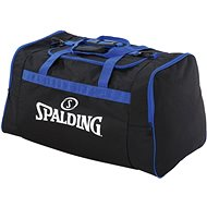 Spalding Team Bag, Medium, 50l