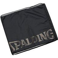 Spalding Gymbag - Hammock