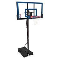 Spalding NBA Gametime Series Portable - Basketbalový koš