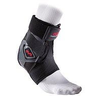 McDavid Bio-Logix Ankle Brace Right 4197, černá XS/S - Ortéza na kotník