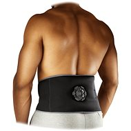 McDavid True Ice Therapy Back/Ribs Wrap 235 - Bandáž