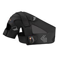 Shock Doctor Shoulder Support 842, černá S/M - Ortéza