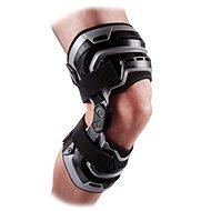 McDavid Bio-Logix Knee Brace Left 4200, černá L - Ortéza na koleno