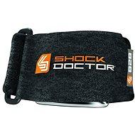 Shock Doctor bandáž loket 828, černá - Bandáž