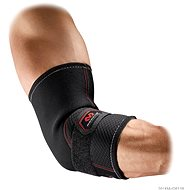 McDavid Tennis Elbow Support, S