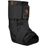 Shock Doctor Ultra Wrap lace Ankle Support - Ortéza na kotník