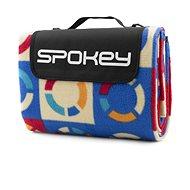 Spokey Picnic Lifebuoy - Deka