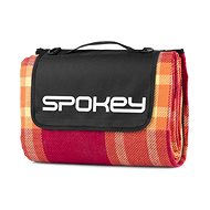 Spokey Picnic Sunset - Deka
