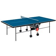 Sponeta S1-27i - modrý - Stůl na stolní tenis