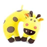 Spokey Bambini žirafa - Krční polštář