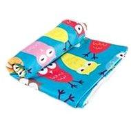 Spokey Ibiza - Towel