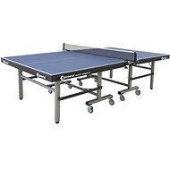 SPONETA S7-13i  MASTER COMPACT - Stůl na stolní tenis