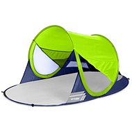 Spokey Stratus, Lime - Beach Tent
