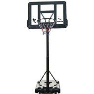 """Sprinter MAX 44"""" - Basketbalový koš"""