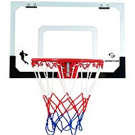 """Sprinter MINI 18"""" - Basketbalový koš"""